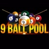 9 Ball Pool - Pro Billiards Snooker