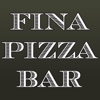 Fina Pizza Bar