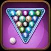 8 Ball 9 Ball Pool Snooker Billiards