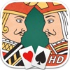 Heads Up: Holdem HD (1-on-1 Poker)