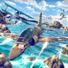 World of War | Fight the Enemy Airplane For a Free Flight