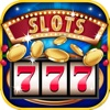 A Awesome Vegas Lucky Slots - Free Casino Wheel Of Fortune