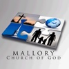 Mallory Church Of God