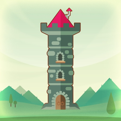 Crazy Tower 2