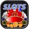 Fire of Wild Star Slots Machines - JackPot Edition