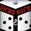 SicBo/Dices Full Icon
