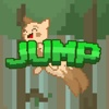 Forest: Jump