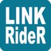Link Rider