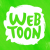 LINE Webtoon for iPad