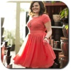 Plus Size Dress Designs vera wang bridesmaid dresses