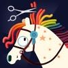 Pony Style Box - Dress up your horses
