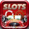 Amazing Jackpot Winner Slots Machines - FREE Las Vegas Games