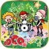 Kid's Musics
