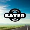 Bayer Motor