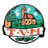 TV Meilenhofen e.V.
