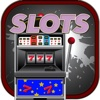 Awesome Tap Casino Mania - FREE Slots Machine