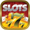 A Las Vegas Royal Lucky Slots Game