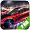 Game Pro - ModNation Racers Version