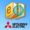 MITSUBISHI ELECTRIC FA e-Manual