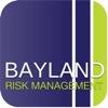 Bayland Risk Management