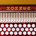 Hohner-GCF Mini-SqueezeBox - All Tones Deluxe Edition icon