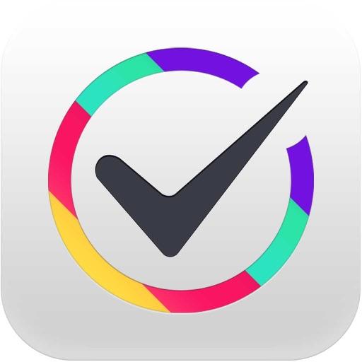 时间咖 - 番茄工作法+任务管理+时间管理(gtd)下载
