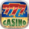 AAA Amazing 777 Classic Party Slots - HD Slots,  Luxury,  Coins! (Virtual Slot Machine)