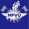 MfVü Motorradfreunde MfVü