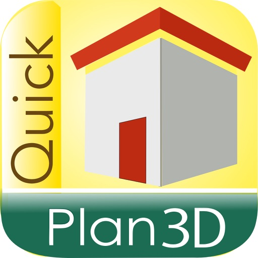Quickplan 3d Design Your Home Floor Plans Приложения