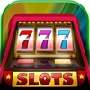 21 Rich Juice Slots Machines - FREE Las Vegas Casino Games