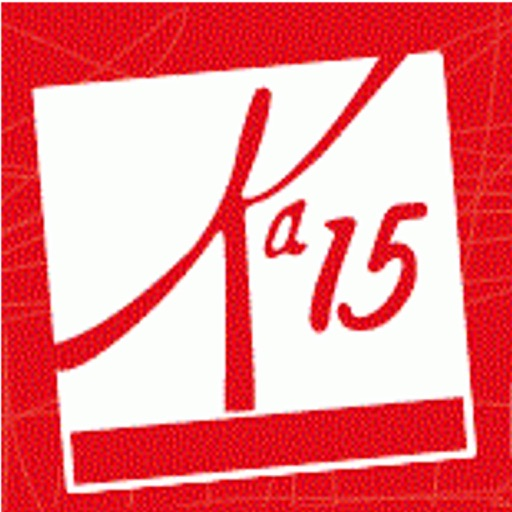 ka15 xxl restaurant by cityguide ag. Black Bedroom Furniture Sets. Home Design Ideas