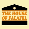 The House of Falafel