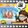 Anime Studio Story - Kairosoft Co.,Ltd