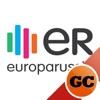 eR: EuropaRussia