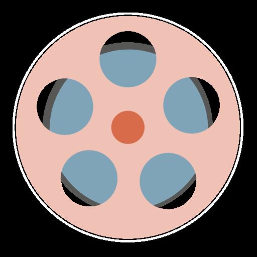 VideoConverter - Procontool