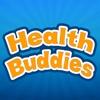 Health Buddies