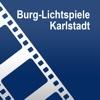 Burglichtspiele Karlstadt
