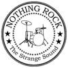 Nothing Rock