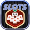 Best Deal or No Royal Slots Arabian - FREE Slots Las Vegas Games