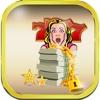 777 Pay Fives Slots Machines -  FREE Las Vegas Casino Games