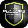 0 - 20 Pull Ups Trainer Challenge