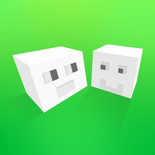 麦块我的世界盒子点启动游戏后没有反应,那个启动游戏