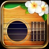 Futulele - Digital Ukulele with FX and chords (AppStore Link)