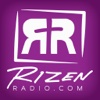 RizenRadio