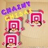 Chainy Chisai Fun