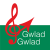 Gwlad Gwlad! - The National Anthem of Wales iPhone version
