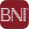 BNI Events Worldwide