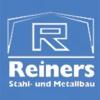 Stahlbau Reiners GmbH