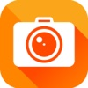 PicMonkey - Video Editor App