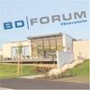 BD-Forum